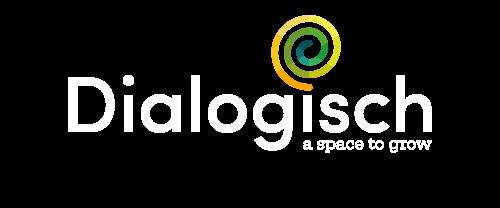 Dialogisch | Professionele coaching, loopbaanbegeleiding en HR