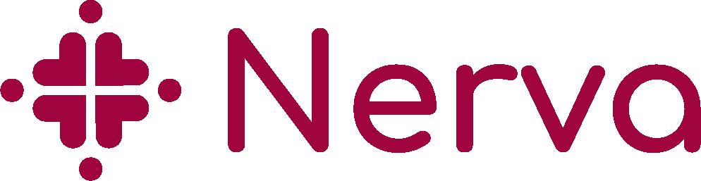 Logo Nerva